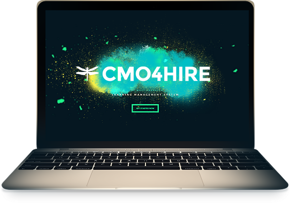 CMO Computer CMO4Hire Dragon Fly mac